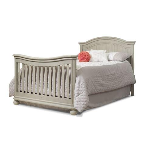 Palisades Convertible Crib Palisades Convertible Crib Europa Baby Palisades Lifetime Convertible Crib Reviews Target