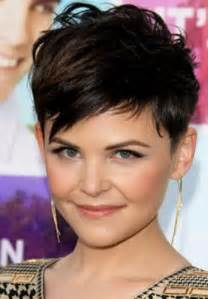 pixie hair cuts images short pixie haircuts for round faces