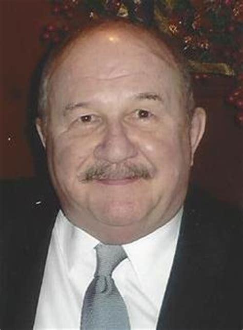 spacciapoli obituary framingham massachusetts