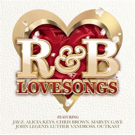 best r b songs r b songs cd2 mp3 buy tracklist