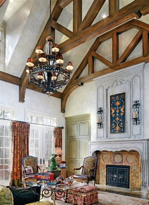 house with high ceilings high ceiling chandeliers chandelier