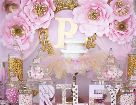 themes girl baby shower 100 sweet baby shower themes for girls for 2018 shutterfly