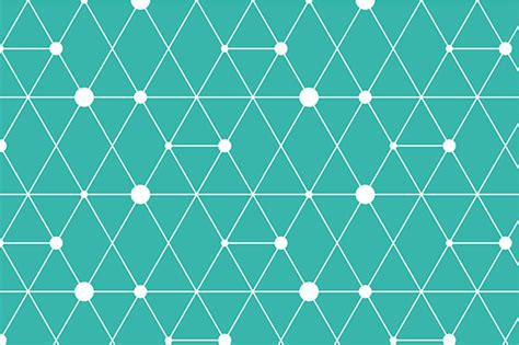 graphic design pattern vector 60 free vector distinct geometric patterns freecreatives