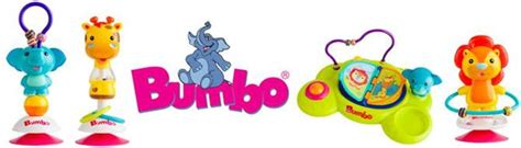 Bumbo Multi Seat With Playtop Safari 12 bumbo multi seat playtop safari suction tray and suction toys review