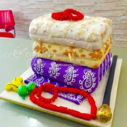 kuchen aktuell traditional wedding cakes how nigeria news