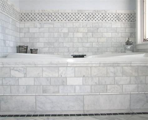 Bathroom Tub Tile Ideas Pictures by Bath Tub Tile Ideas Winter Project Pinterest