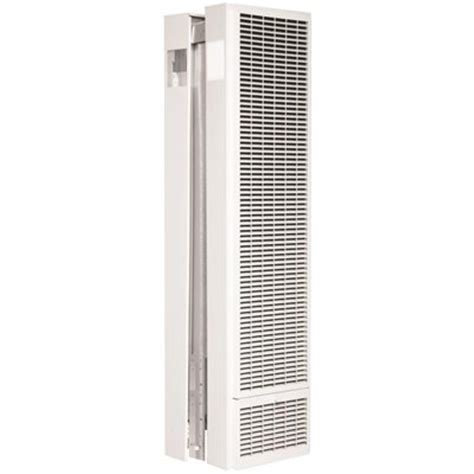 50000 Btu Wall Furnace by Williams Comfort Products 487415 50 000 Btu Top Vent Wall