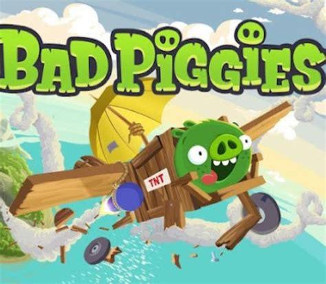 Permainan Bad badpiggies3 805x700 jpg