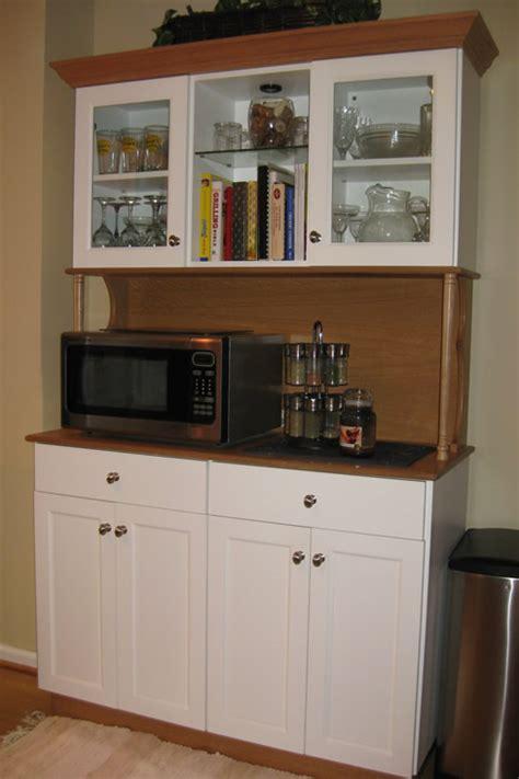 kitchen cabinets new york city custom kitchen cabinets new york city jonnywood custom