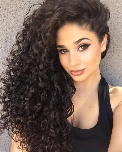 curly long hairdos for 45 year old 15 best of long hairstyles for curly hair