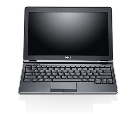 Laptop Dell E6220 dell latitude e6220 laptop review notebookcheck net reviews
