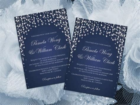 Wedding Card Diy Template by Diy Printable Wedding Invitation Card Template 2433807