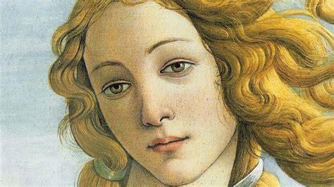 venus greek goddess of love the roman goddess of love venus image