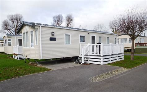 design your own mobile home uk 100 design your own mobile home uk with prices