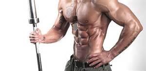 combien d abdos par jour pour perdre du ventre se muscler