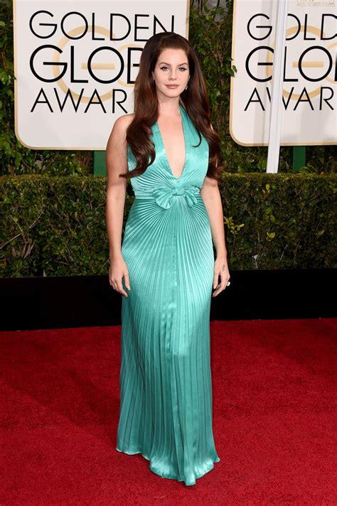 Jumbo Dress Marlyn carpet golden globe awards 2015 nytimes