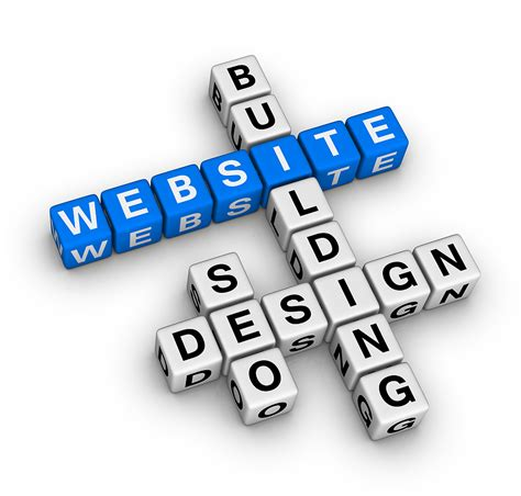 Business Web Design Homepage by Boca Web Design Web Design Company Boca Raton