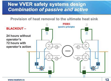 eagle winch wiring diagram eagle winch manual wiring