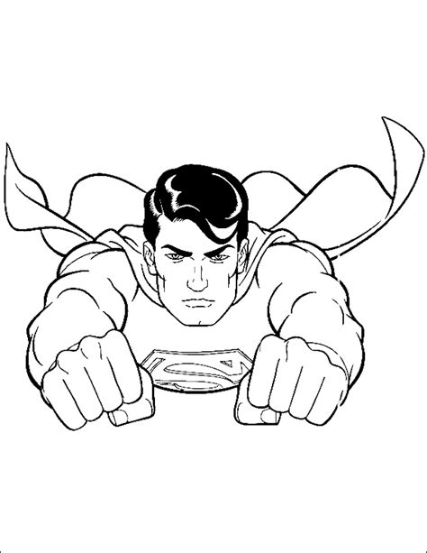Marvel Coloring Pages Printable Az Coloring Pages