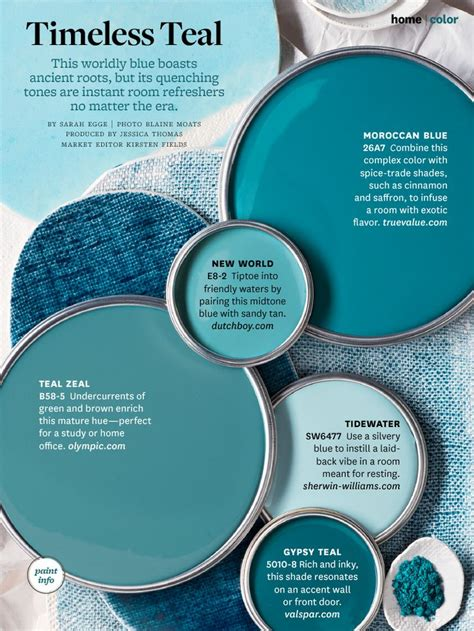 best 25 shades of teal ideas on teal blue teal light shades and what colors make teal