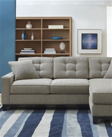 clarke fabric sofa living room furniture sets pieces sofa beds design interesting contemporary macys sectional
