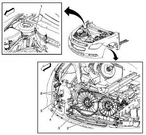 chevy cobalt 2 engine diagram get free image about wiring diagram
