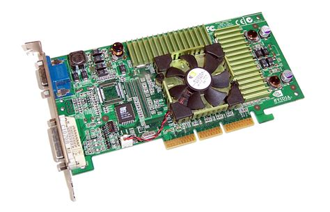 card graphics expansion card activity