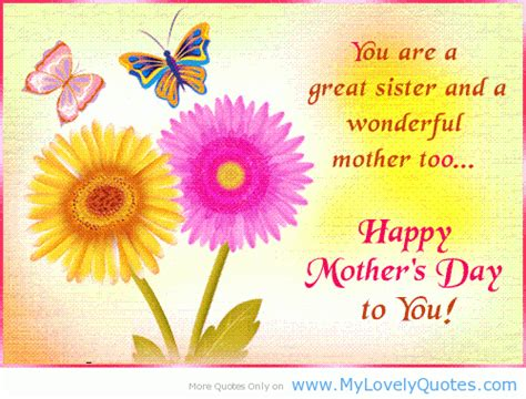 quotes for mothers day happy mothers day quotes quotesgram
