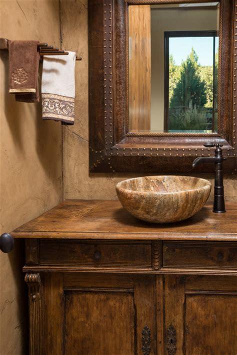 portfolio 4 light vanity bar oil rubbed bronze deluxe fancy dress portfolio 4 light vanity bar oil rubbed