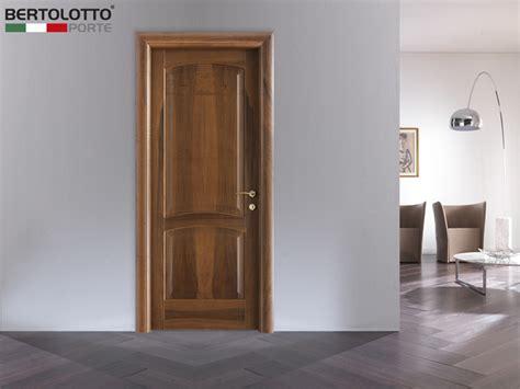 porte interne cagliari casa immobiliare accessori porte interne cagliari