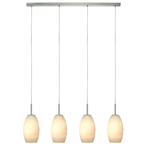 palermo grove collection 3 light gilded iron pendant home decorators collection palermo grove collection 5
