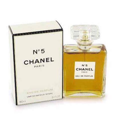 Parfum Chanel N 5 allergies aux parfums chanel n 176 5 bient 244 t interdit