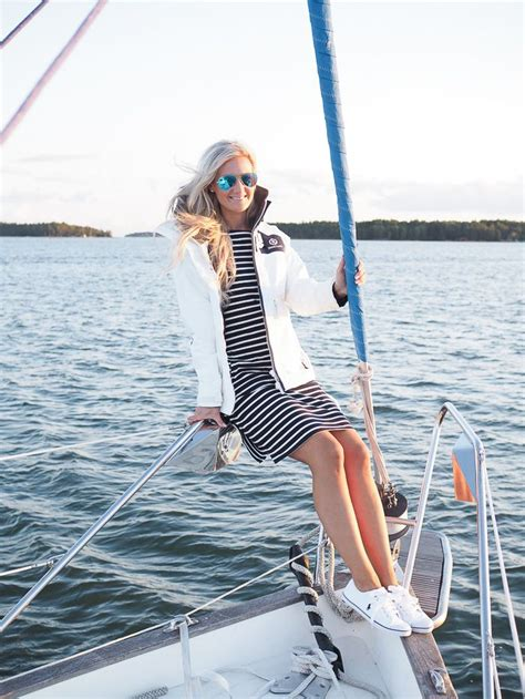 boat outfit best 25 boat outfit ideas on pinterest cute summer tops