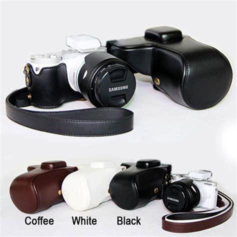 Second Kamera Samsung Nx300 samsung nx300 promosyon tan箟t箟m 252 r 252 nlerini al samsung