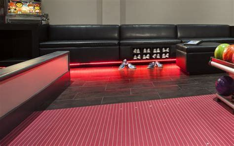 Bowling Alley Shoe Rack by 63 Best Images About Home Bowling Alley Seating