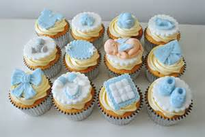 miss cupcakes 187 archive 187 boy baby shower cupcakes 12
