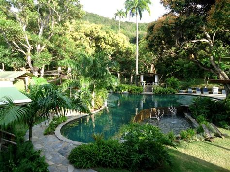 pinel island paradise on land 75 best images about une 233 e 224 st martin fwi on