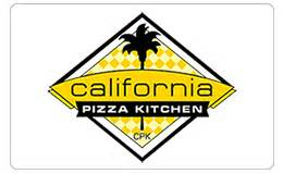California Pizza Kitchen Gift Cards - california pizza kitchen gift card gift cards gift certificates icard gift cards