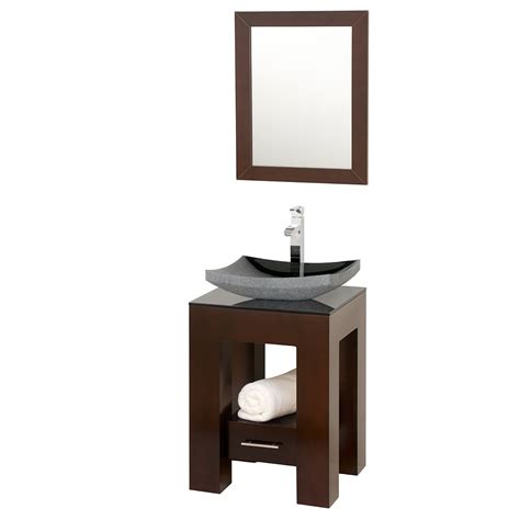 4 bathroom vanity small bathroom vanities gen4congress com