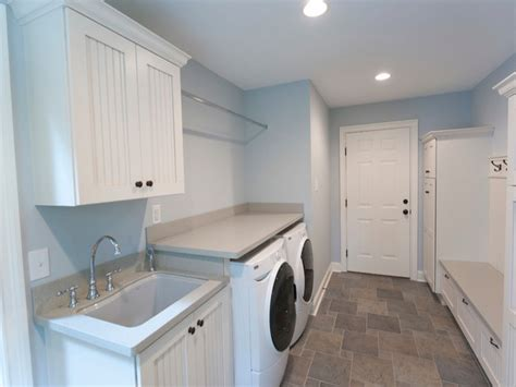 Kitchen Laundry Ideas | kitchen and laundry room designs kitchen laundry room