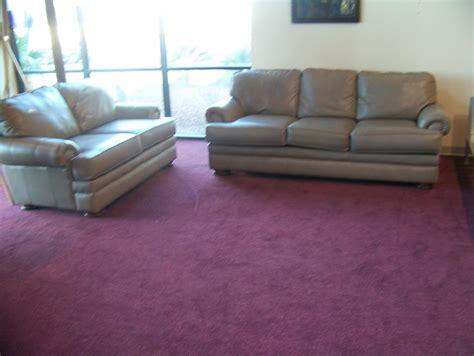 leather sofa love seat leather sofa love seat