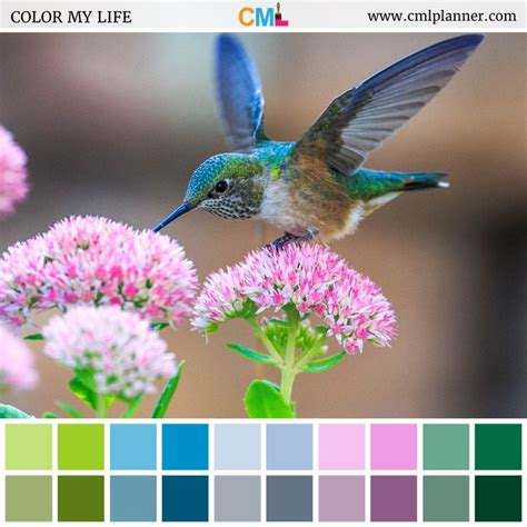 colors that inspire creativity 1007 best colors to inspire creativity images on