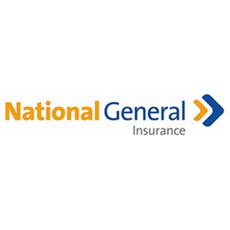 National General (GMAC) Insurance Review & Complaints