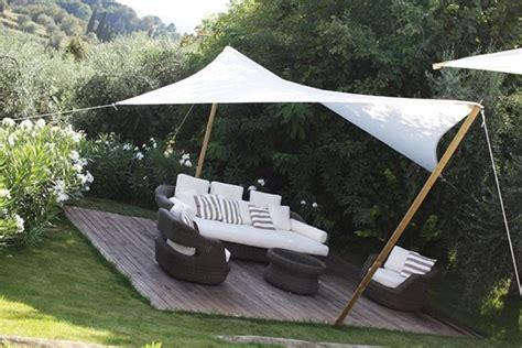 offerta tenda da sole offerte tende da sole tende da sole acquistare tende