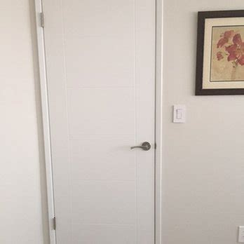 closet door company interior door closet company 140 photos 110 reviews