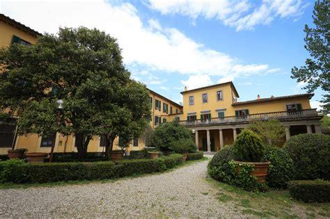 villa camerata youth hostel villa camerata in florence best hostel in