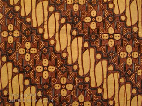 Blus Sogan Clasic the gallery for gt batik