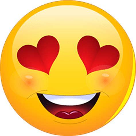 wallpaper emoticon love wallpaper smiley love png bildergebnis fr smileys l