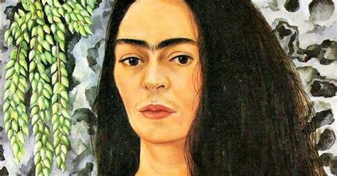 frida kahlo biography documentary museo lopi 249 las dos fridas bio documentary