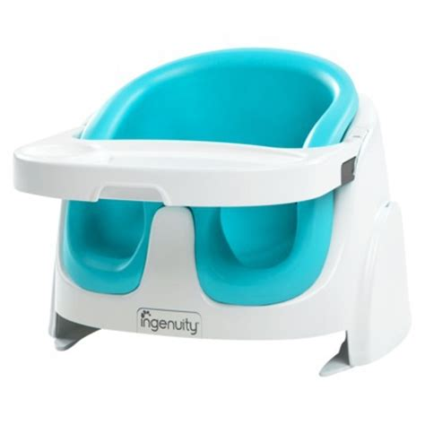 babystoel test ingenuity baby base 2 in 1 seat review emily reviews